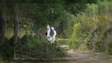 Ejecutan a 2 personas en Cuitzeo, Michoacán