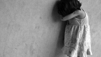 Maestro de taekwondo abusó sexualmente de su alumna de 9 años, en Morelia, Michoacán