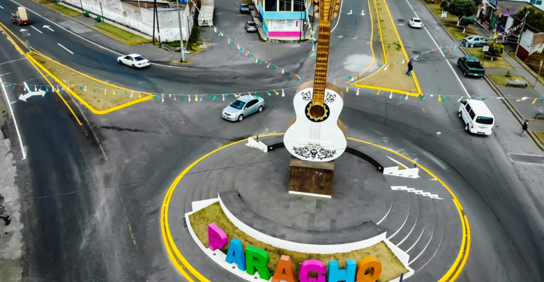 Paracho sería el nuevo Pueblo Mágico de Michoacán