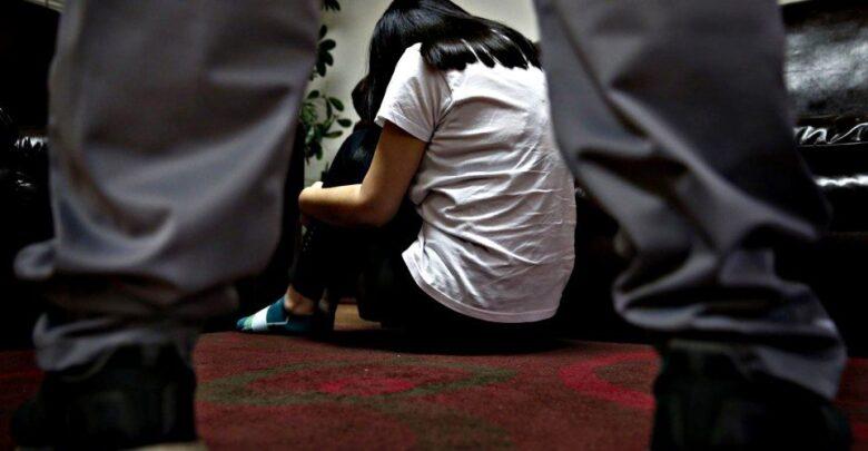Violó a su sobrina de 15 años en Pátzcuaro; es detenido