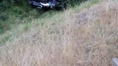 Policía abate a un delincuente tras enfrentamiento, en Pátzcuaro