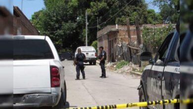 Ejecutan a 3 en Michoacán; un niño de 6 entre víctimas