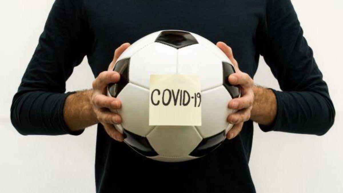 Liga de futbol de Pátzcuaro suspende partidos por Coronavirus