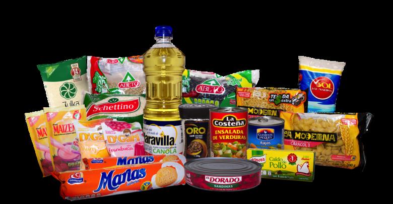 ¿Cómo solicitar la despensa del Plan Alimentario en Michoacán?