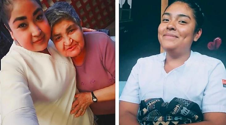 Enfermeras de Pátzcuaro brinda ayuda gratuita por Covid-19