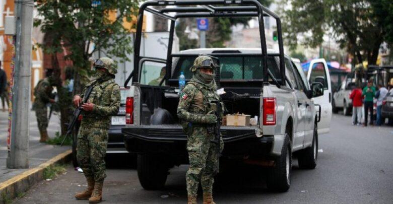 Confinamiento obligatorio en Michoacán: TODO lo que tienes que saber