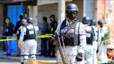 Asesinan a familia entera en Michoacán