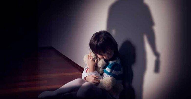 Condenado a 14 años de prisión por violación de su hija en Lázaro Cárdenas