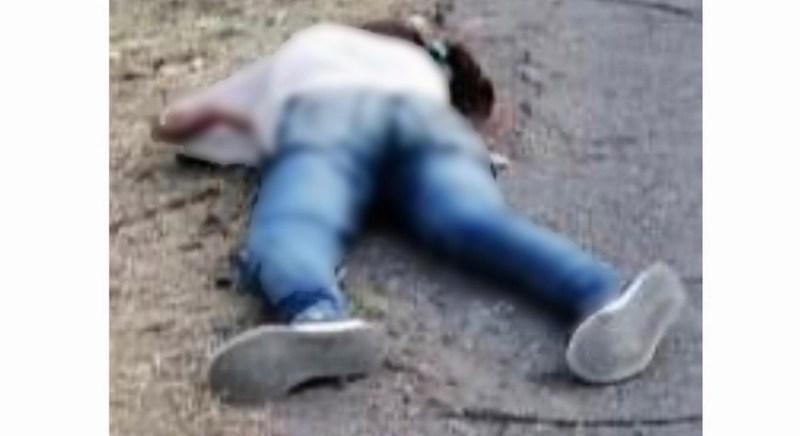Crimen de 2 niñas en Zamora habría sido por conflictos amorosos