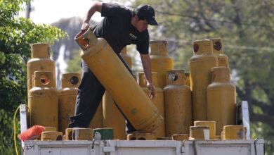 En Pátzcuaro y Cuitzeo está el gas LP más barato del occidente: Profeco