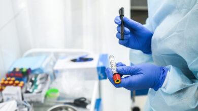 Identifican el tipo de personas potencialmente inmunes al coronavirus
