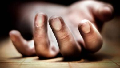 Encuentran en Pátzcuaro el cadáver de un hombre en su domicilio