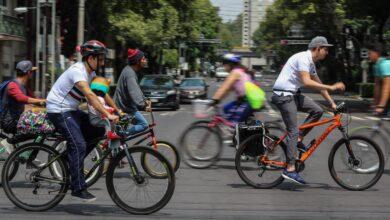 Anuncian red de bicicletas públicas en Morelia [+ Biclas Morelia]