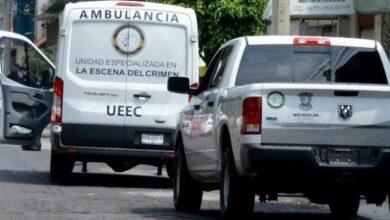 Extraño caso de mujer envenenada en Morelia