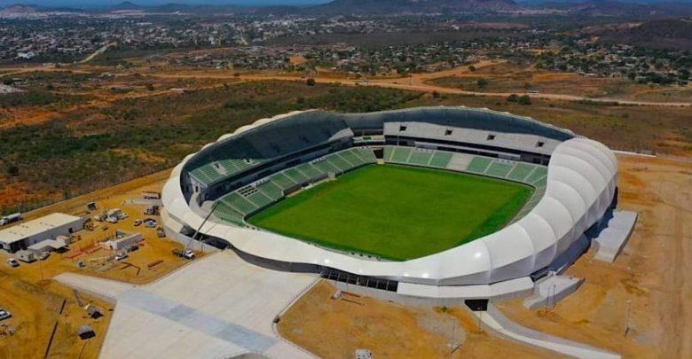 Mazatlán FC tendría ya horario de sus partidos como local