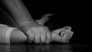 Detienen en Pátzcuaro a presunto violador de una menor