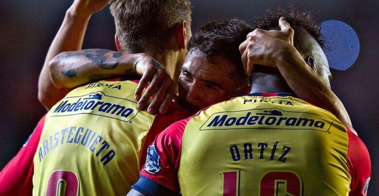 Posibles equipos que llegarían a Morelia tras mudanza de Monarcas a Mazatlán
