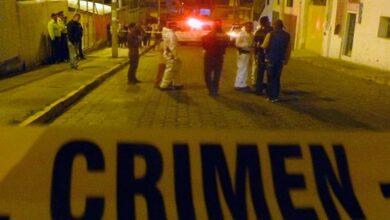 Uruapan: Hallan cuerpos de 2 mujeres en la salida a Pátzcuaro