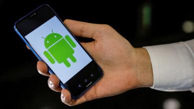 VIDEO: Este fondo de pantalla puede hacer colapsar tu teléfono Android