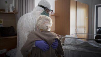 5 nuevos casos de COVID-19 en Pátzcuaro