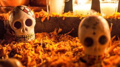 Día de Muertos 2020 en Michoacán podría cancelarse