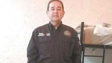 Hallan a comandante secuestrado en narcofosa de Michoacán