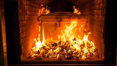 IMSS de Michoacán envía cremar al cuerpo equivocado