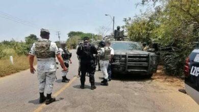 Jóvenes secuestrados en Michoacán son encontrados sin vida