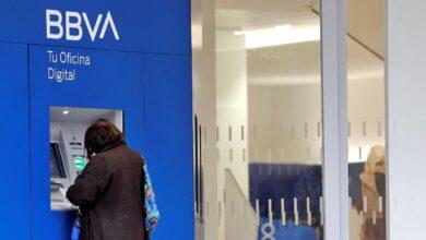 Le roban 120 mil pesos a cuentahabiente en Bancomer de Morelia