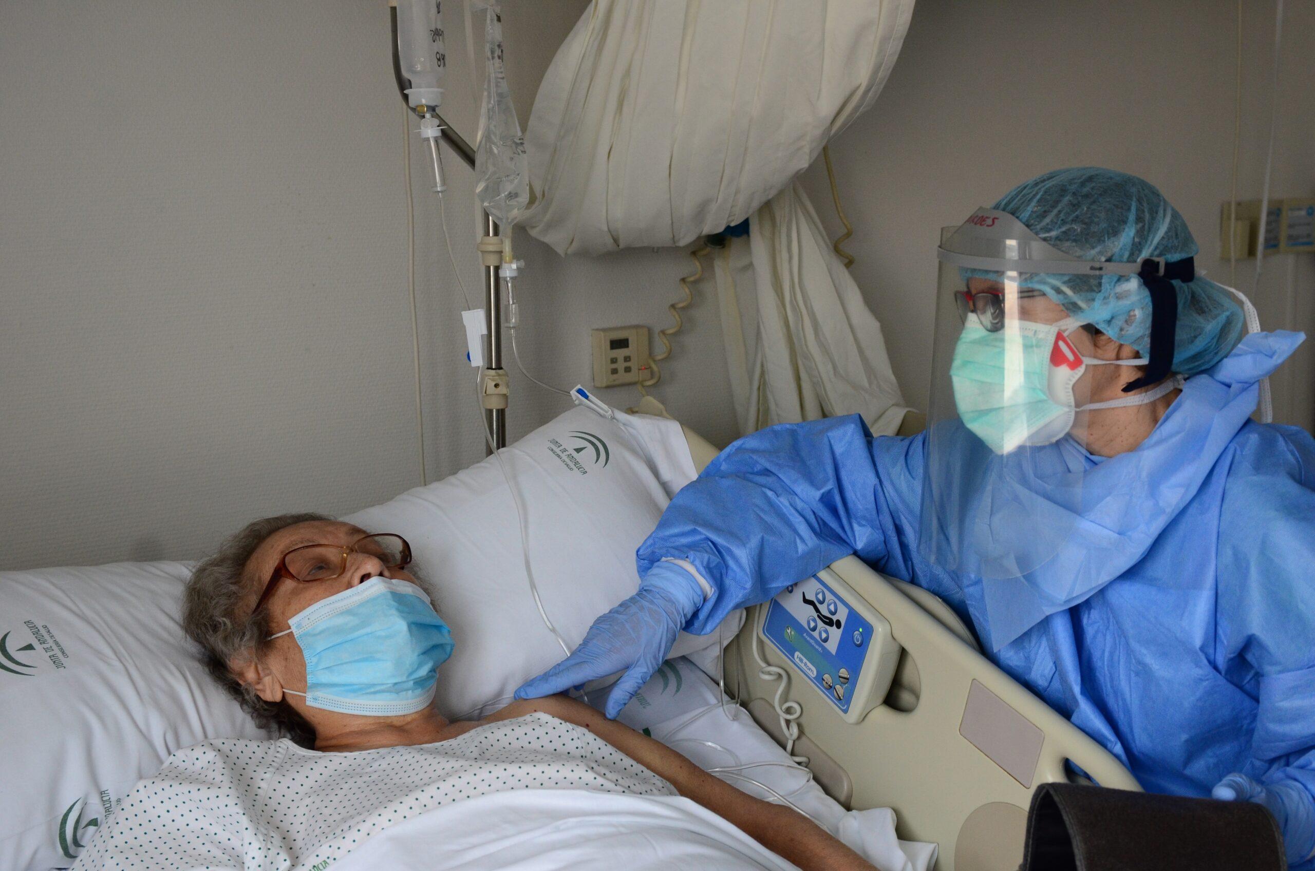 Pátzcuaro registra 14 nuevos casos de COVID