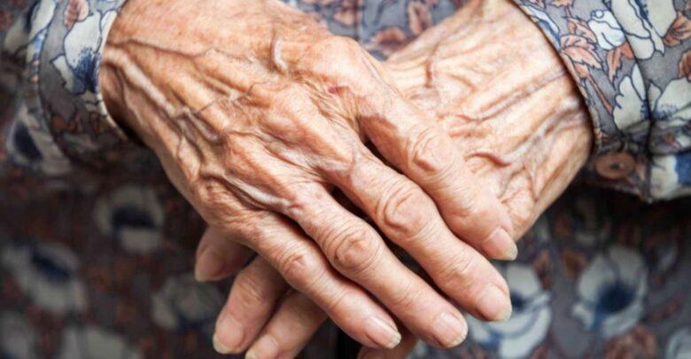 Rescatan a mujer de 84 años secuestrada en Pátzcuaro