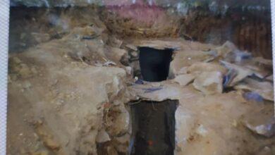 Túneles de Pátzcuaro: Fotos probarían su existencia