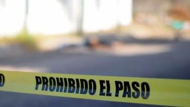 Líder criminal de Michoacán habría sido abatido