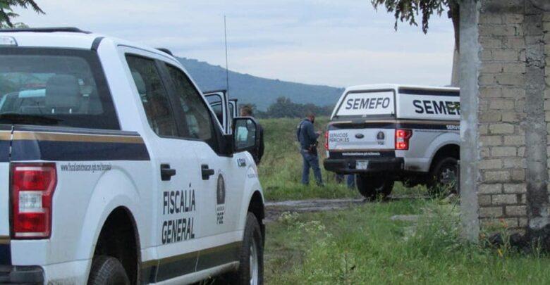 Asesinan a una mujer en Zamora, Michoacán