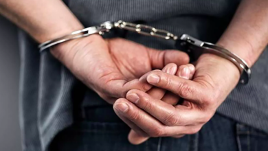 Detienen en Pátzcuaro a persona con droga