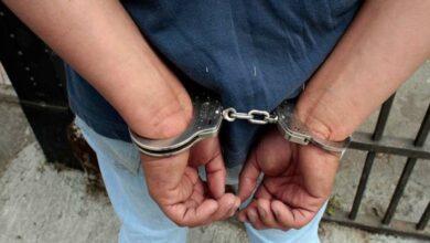 Lo condenan a 16 años de prisión por violar a su sobrino