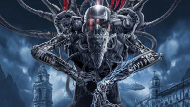 Pátzcuaro será sede del Festival de Cine de Horror, Ciencia Ficción y Fantasía