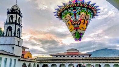 Paracho podría ser el noveno Pueblo Mágico de Michoacán
