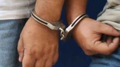 Investigan a 2 personas de Pátzcuaro por narcomenudeo