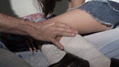 Detienen a mujer que prostituía a su propia hija en Pátzcuaro