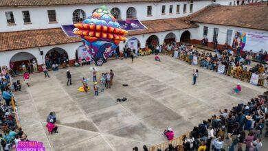 Paracho, nuevo Pueblo Mágico de Michoacán