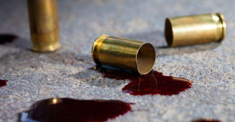 Vinculan a proceso a presunto asesino de dos personas en Pátzcuaro