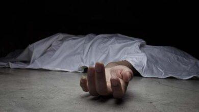 Investigan el asesinato de tres hermanos en Pátzcuaro
