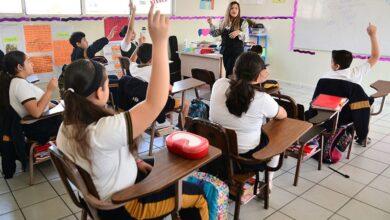 clases presenciales michoacan