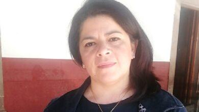 Denia Montaño Torres compra likes bots patzcuaro