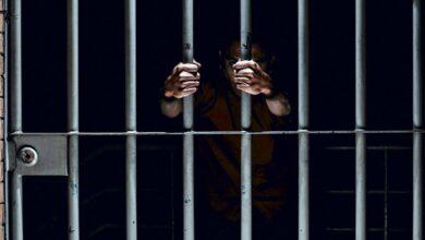 Sentencian a 16 años de cárcel por violar a una menor de edad en Pátzcuaro