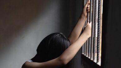 Mujer de Pátzcuaro es sentenciada a 15 años de prisión por prostituir a su hija