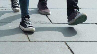 adolescentes desaparecidas Maravatío