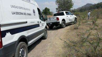 Asesinan a una persona a machetazos dentro del TEC Pátzcuaro