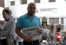 Regresa el programa 'Borrón y Cuenta Nueva' en Michoacán